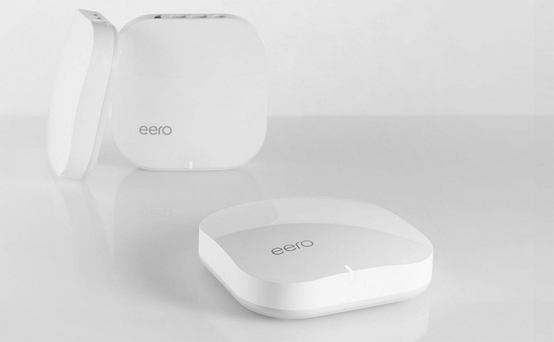 eero-wifi-update