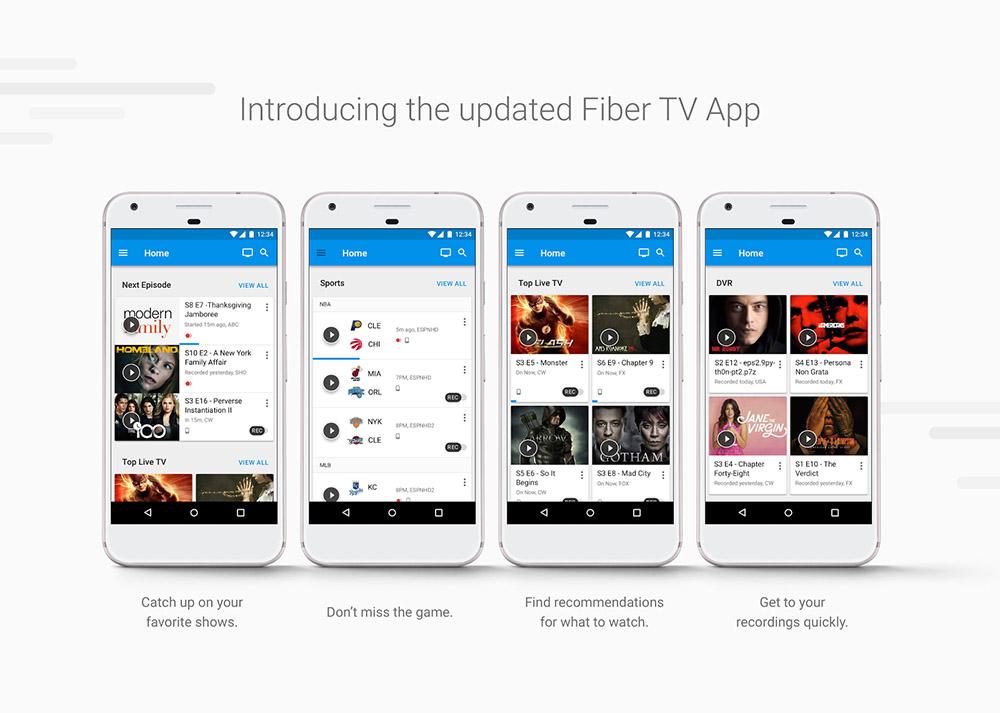 google-fiber-tv-app