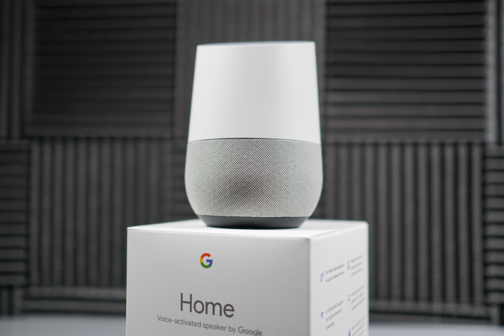 google home black friday deals