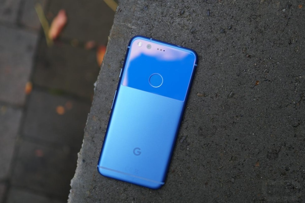 latest google pixel 2 rumors