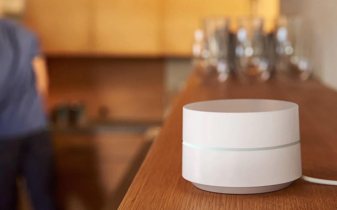 google-wifi-preorder