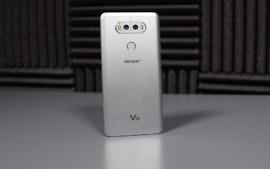 V20 – Droid Life