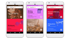 new-google-play-music