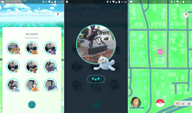 pokemon-nearby-tracker