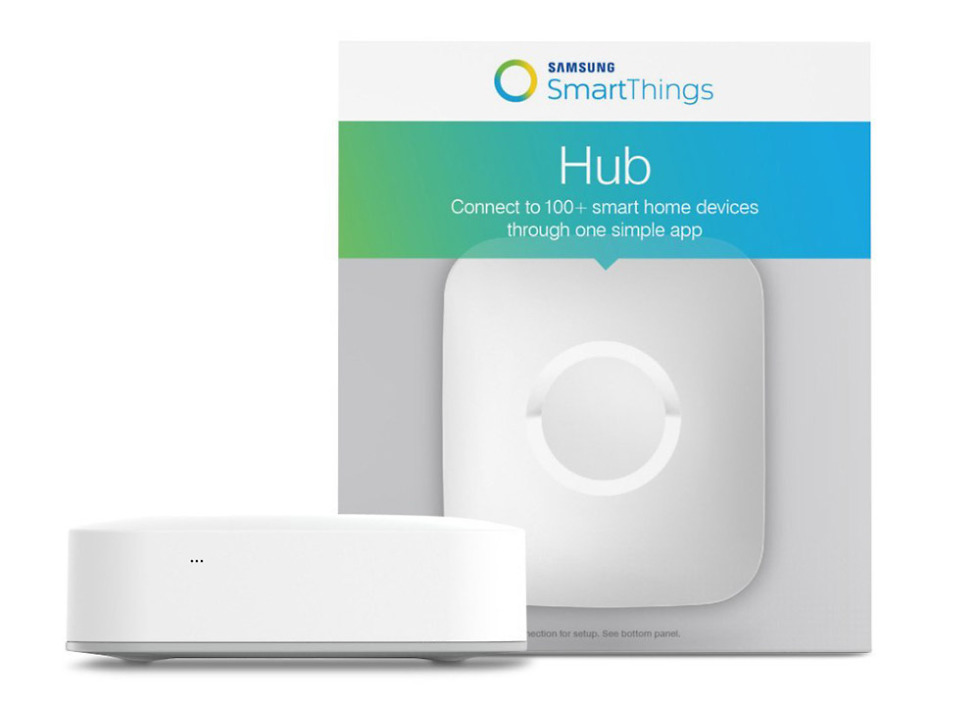 samsung-smartthings-deal