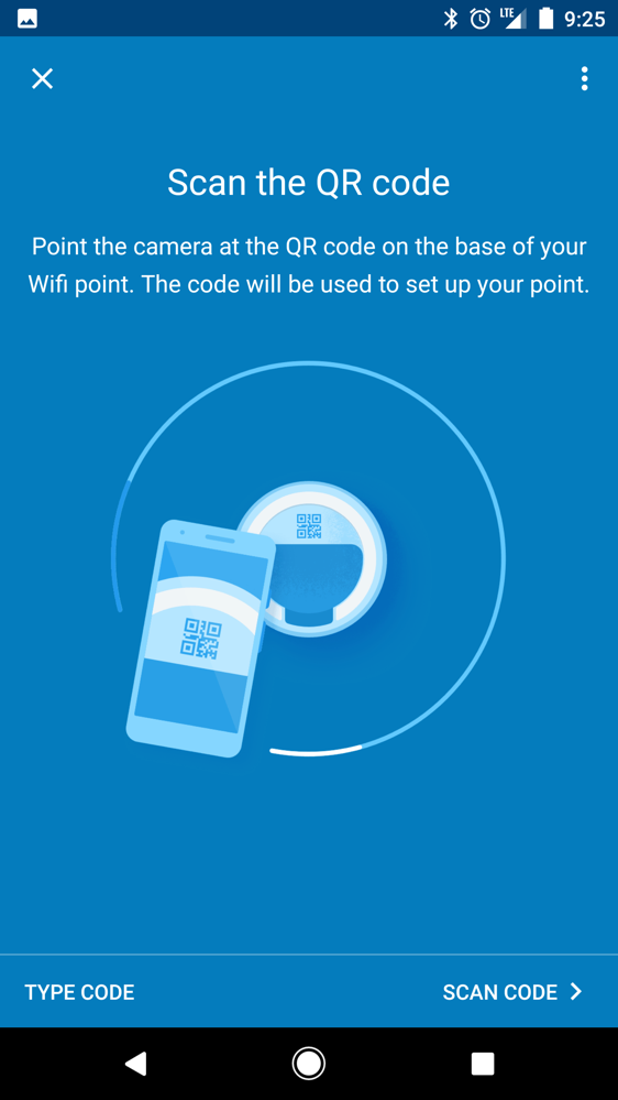 Walkthrough: Setting Up Google WiFi and First Impressions – Droid Life