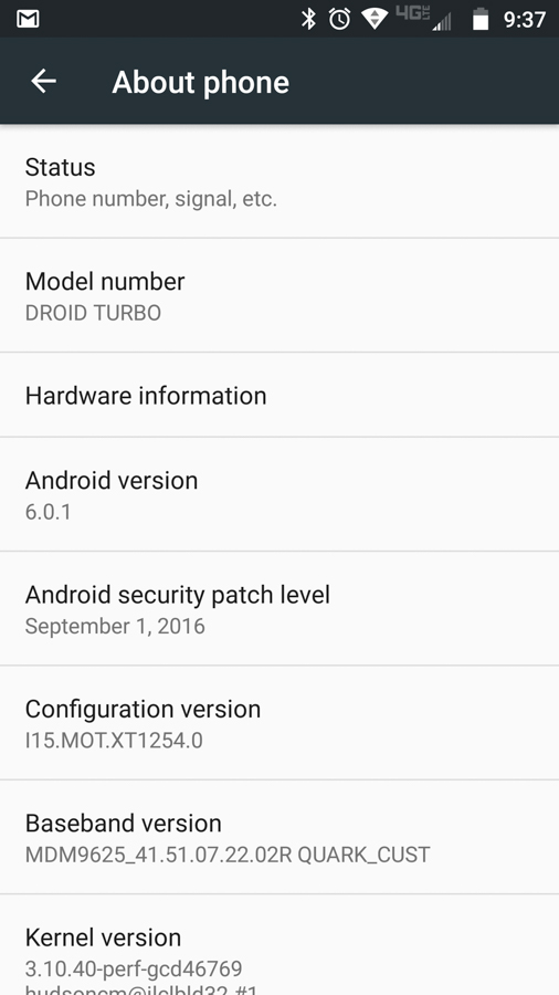 droid-turbo-marshmallow-4