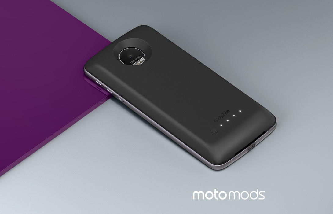 mophie-juice-pack-moto-mods