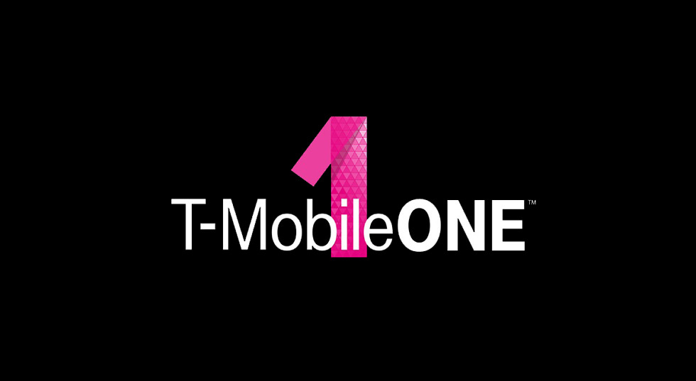 tmobile one plus