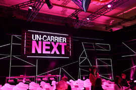 t-mobile tmobile uncarrier next