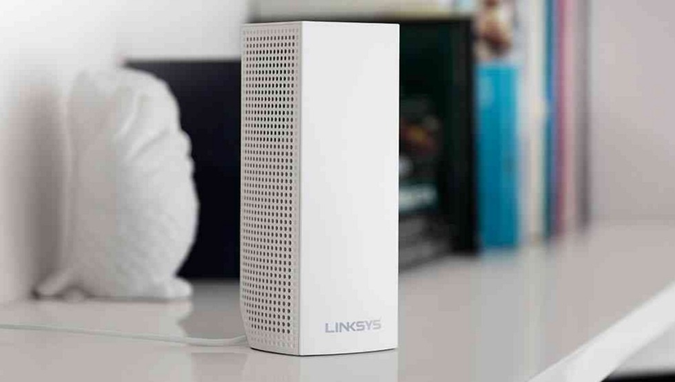 linksys velop pricing availability