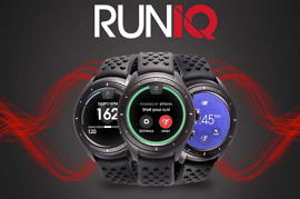 new balance runiq android wear