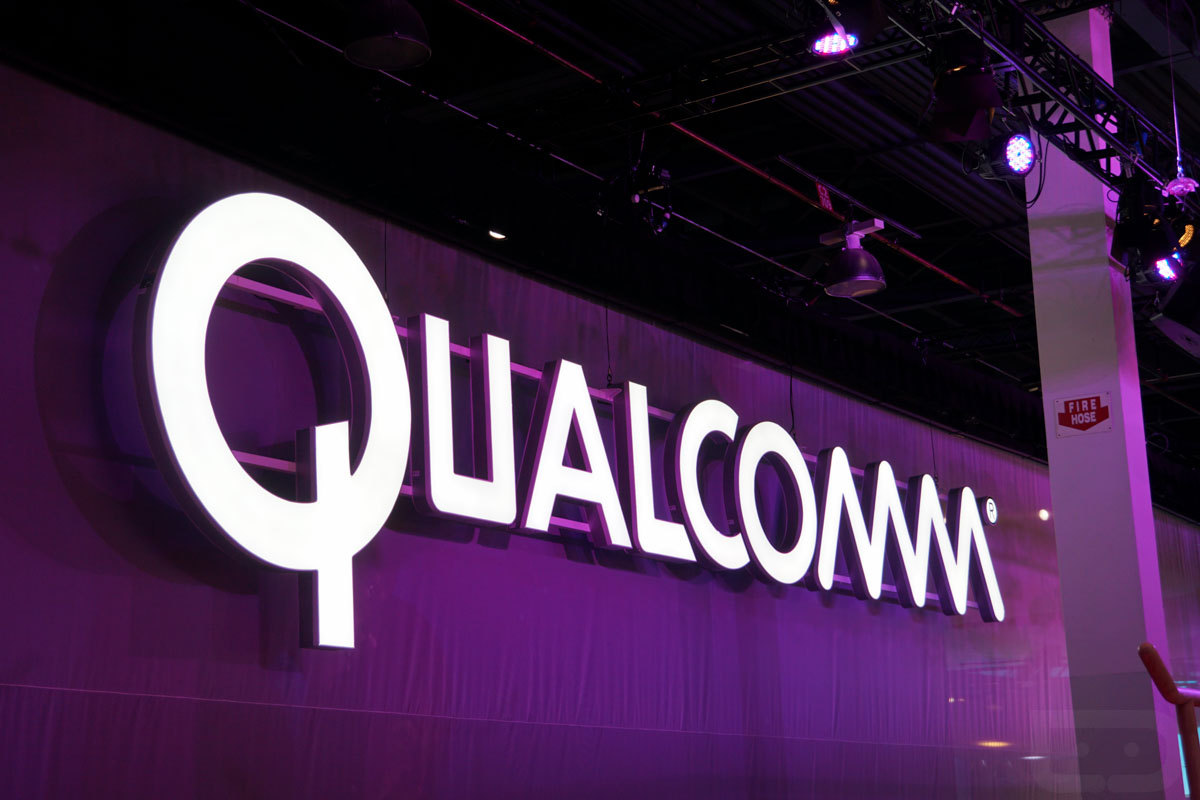 Qualcomm Quick Charge 4+ Promises a Faster and More Efficient Charge Cycle