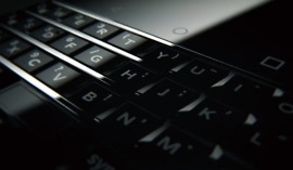 tcl blackberry mercury price