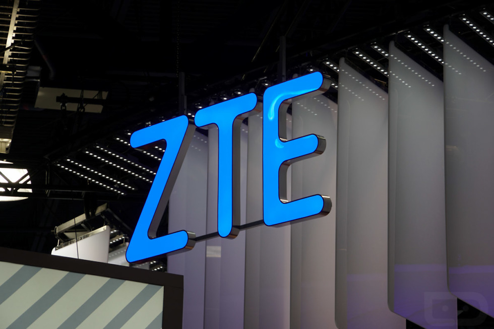 zte us government ban