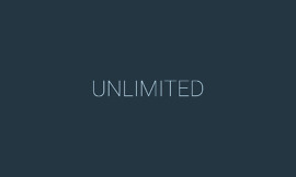 UNLIMITED DATA COMPARISON