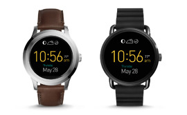 fossil q founder deals