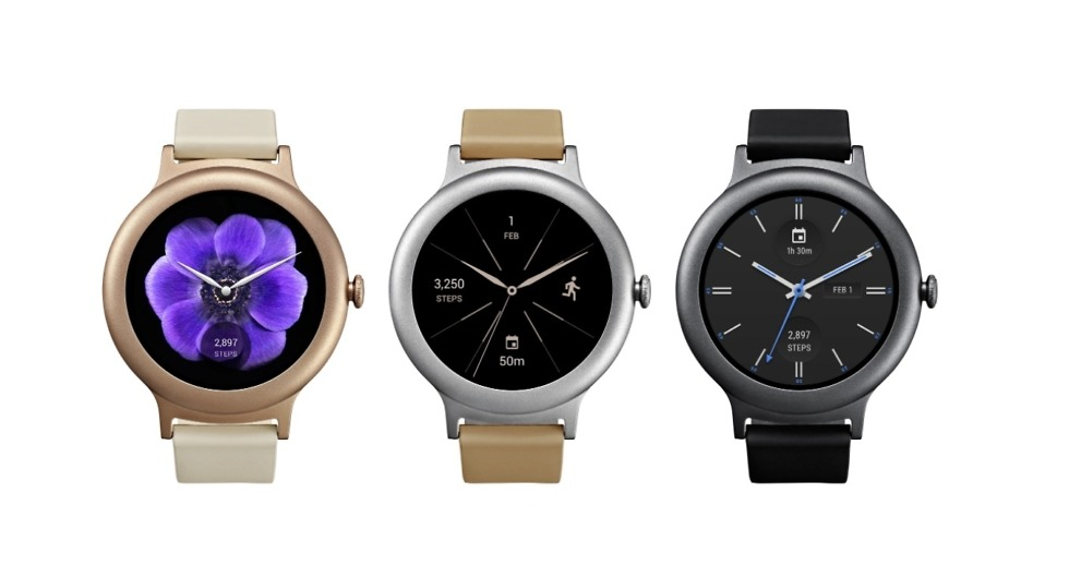 crazy lg watch style deal