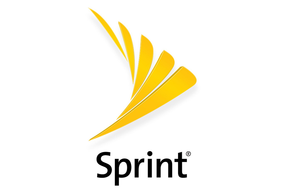"""And Now Sprint Caves in to HD Streams and Tethering With """"Best"""