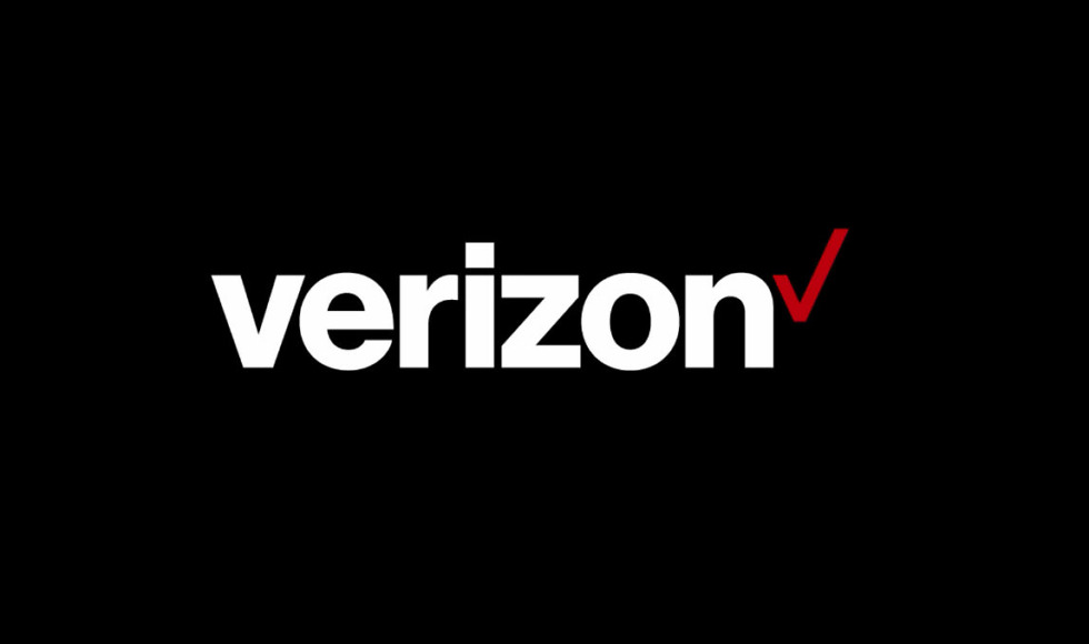 verizon introduces new unlimited plans will throttle