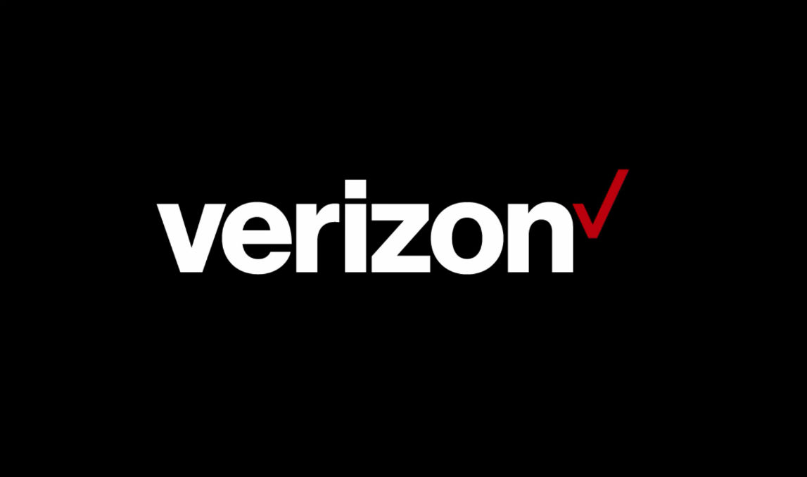 verizon new unlimited data