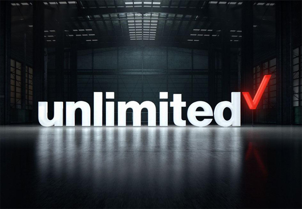 Verizon Unlimited: Everything You Need to Know