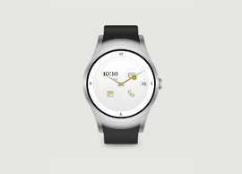 verizon wear24 watch