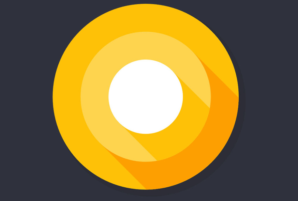 what's new android o