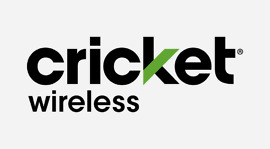best cricket wireless unlimited deal