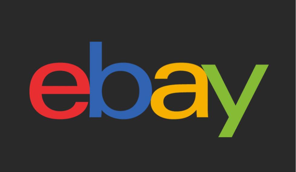eBayApp For PC Archives