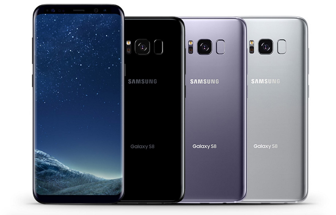 how to buy an.unlocked s7 in canada