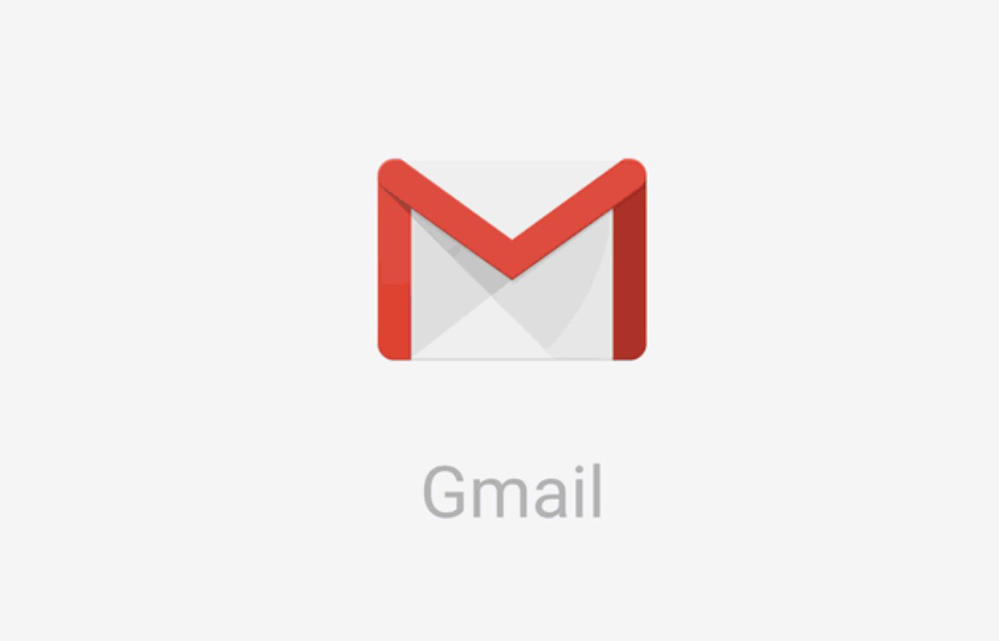 gmail mail - photo #2