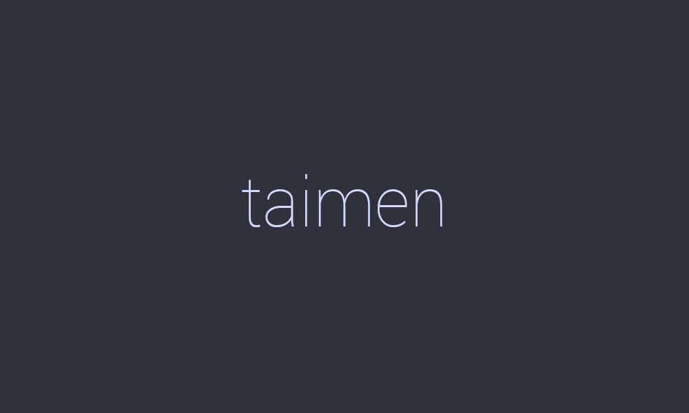 Google could reveal a third smartphone 'Taimen' apart from Pixel successors