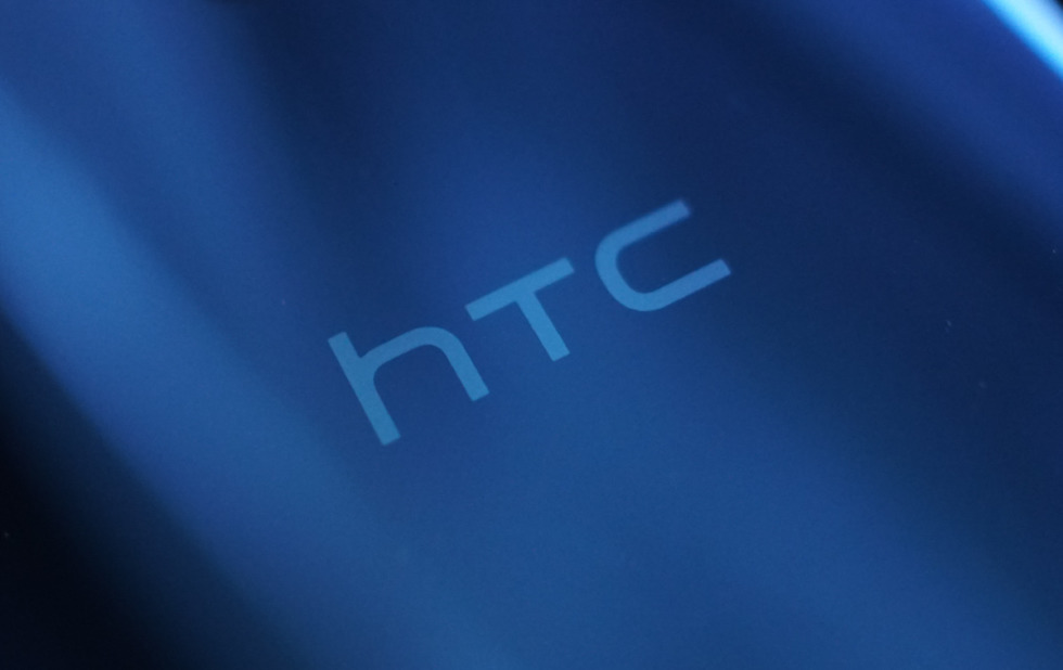 Report: HTC 'Ocean Master' Coming This Year, Features 6″ Edge-to-Edge Display