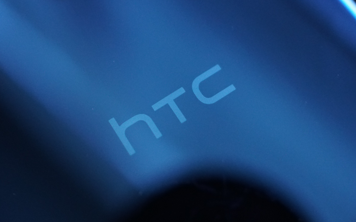 HTC Teases New Smartphone; Could be HTC Ocean or HTC 11