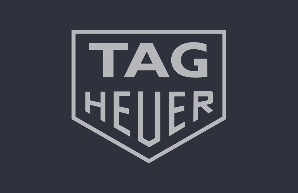 TAG Heuer Will Unveil the Connected Modular 45 Watch ...