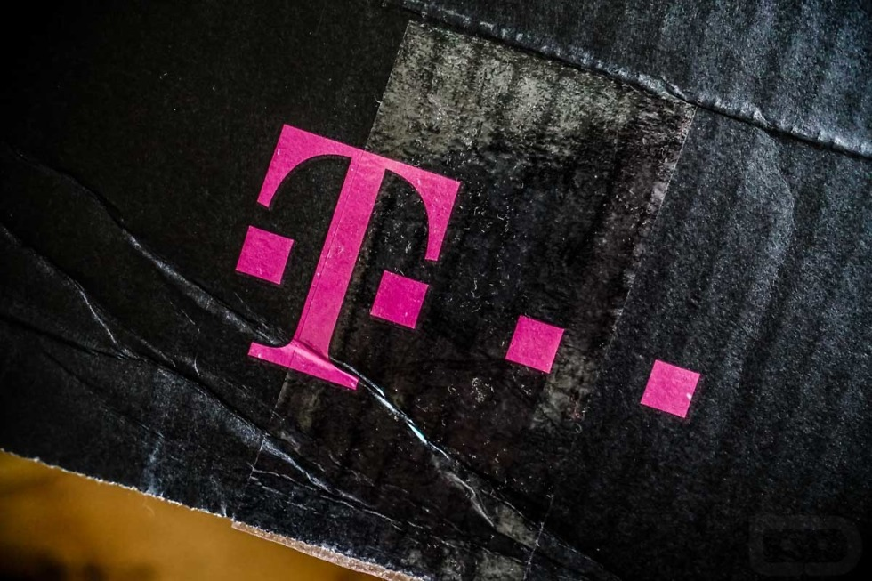 t-mobile 600mhz