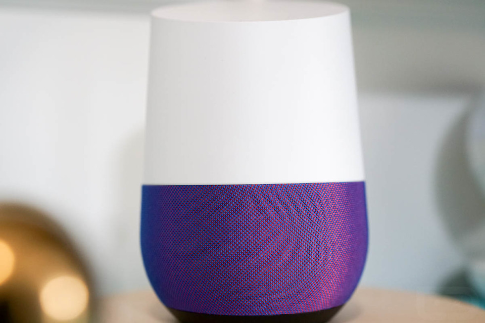 google home deals