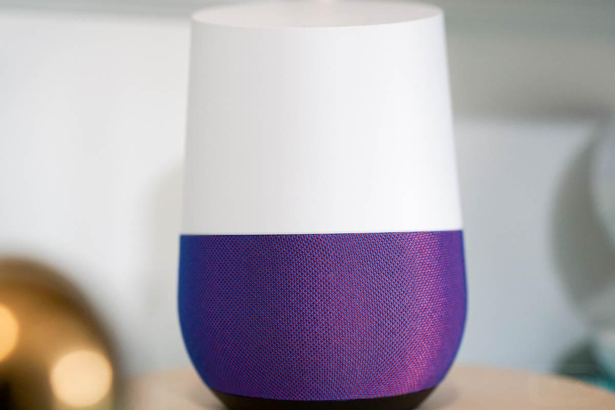 google home deals