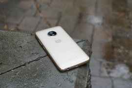 moto g5 plus deals