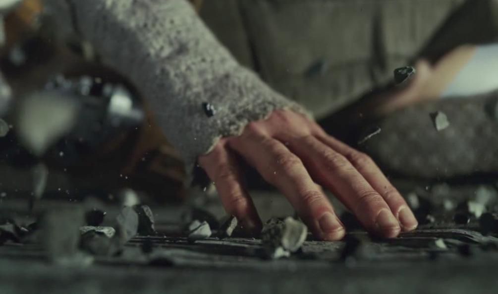 star wars last jedi teaser trailer 1