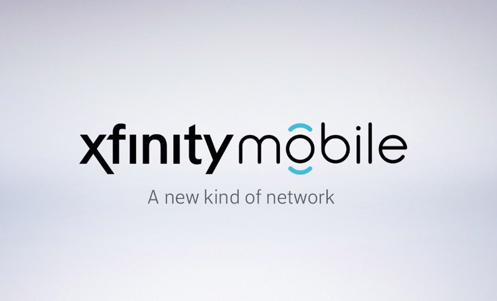 Comcast S Xfinity Mobile Is Live For Internet Subscribers