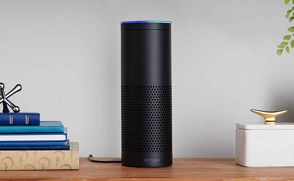 AMAZON ECHO DEAL