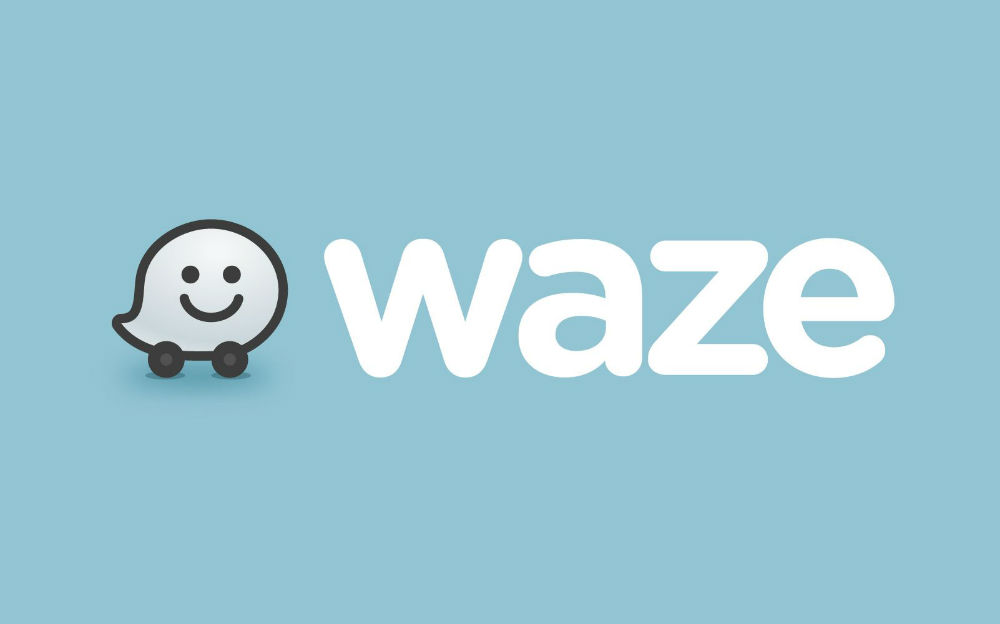 Waze Now Lets Users Record Their Own Voice For Directions On Android