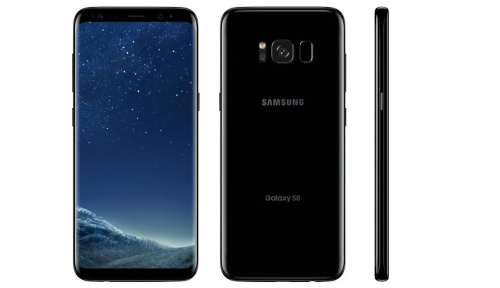 unlocked galaxy s8 best buy