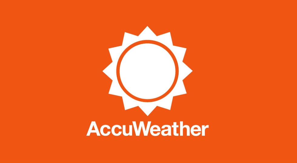 AccuWeather Update Brings 7-Day Allergy Forecast, Dark Theme for