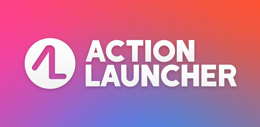 Action Launcher Update Introduces Adaptive Folders, Essential Phone Support