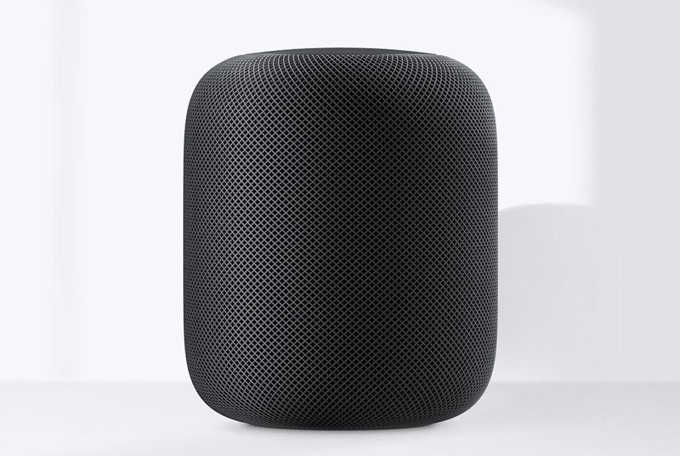 Apple Homepod Vs Google Home Vs Amazon Echo