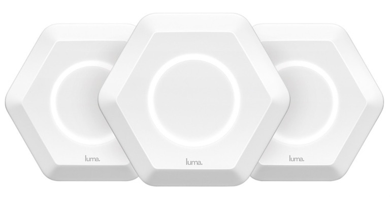 best luma wifi deal
