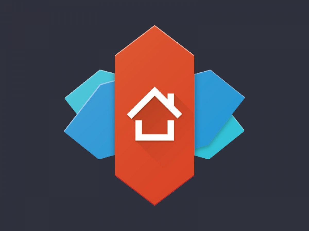 Nova Launcher Beta Gets More Android 11 Icon Shapes